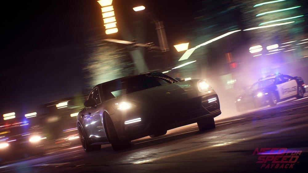 Need for Speed Payback_4