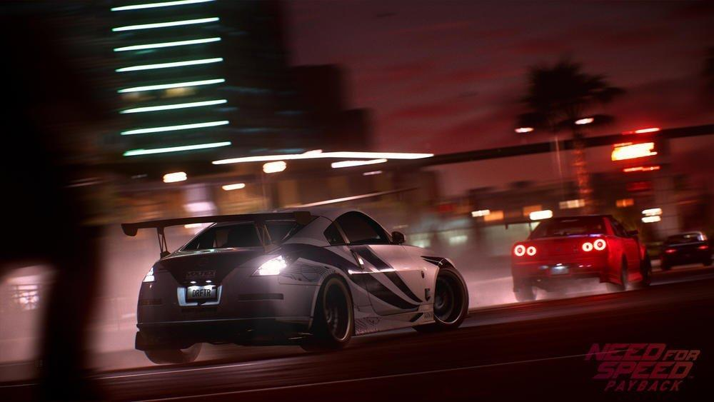 Need for Speed Payback_5