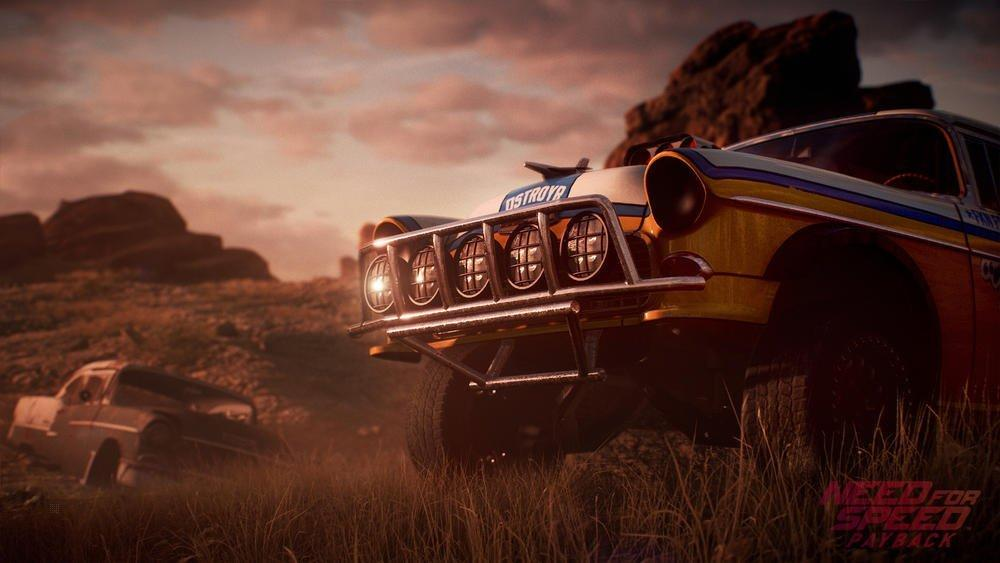 Need for Speed Payback_6