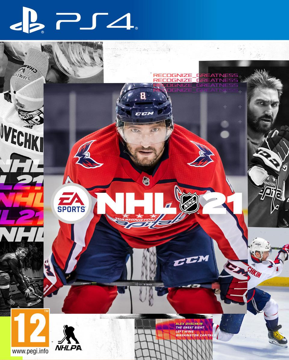 NHL 21 (UK Only)_1