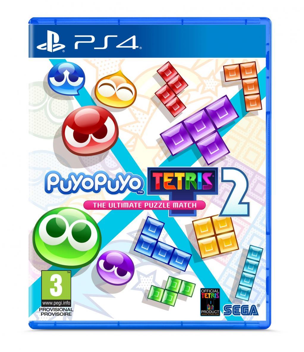 Puyo Puyo Tetris 2 Launch Edition_1