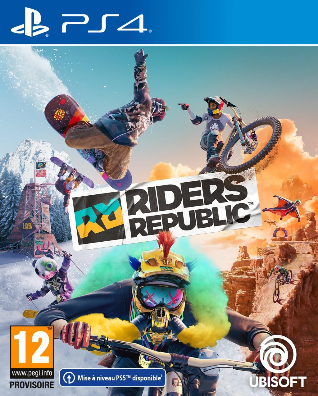 Riders Republic_1