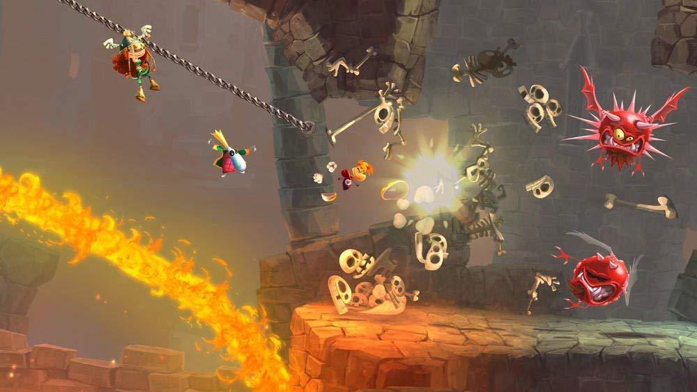 Rayman Legends HITS_6