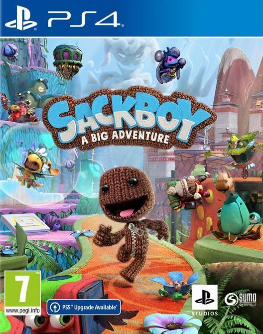 Sackboy A Big Adventure_1
