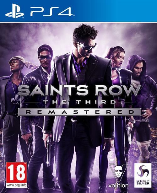 Saints Row The Third Remastered_1