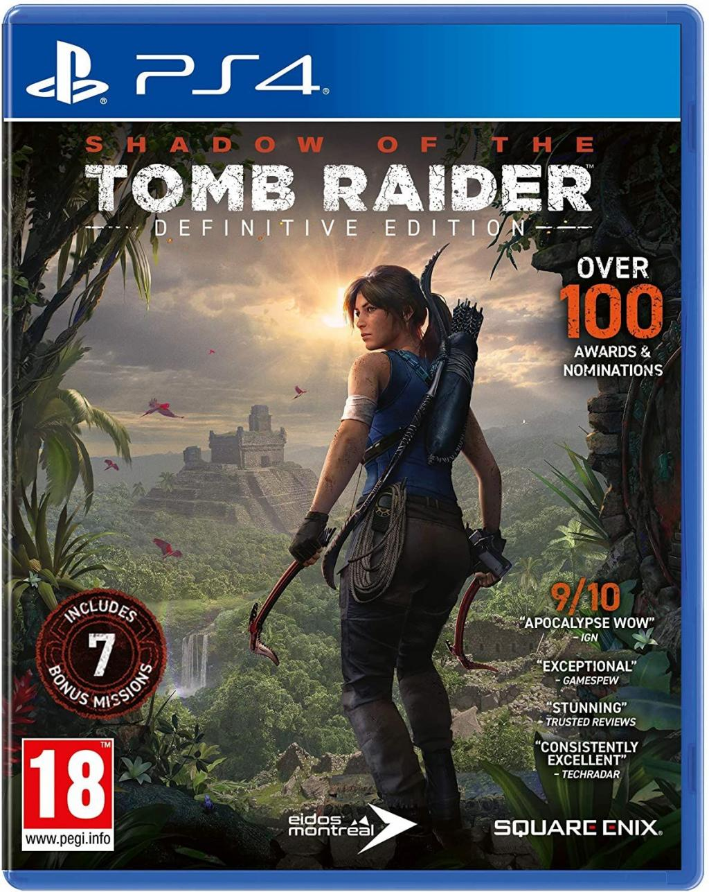 Shadow of the Tomb Raider Definitive Edition_1