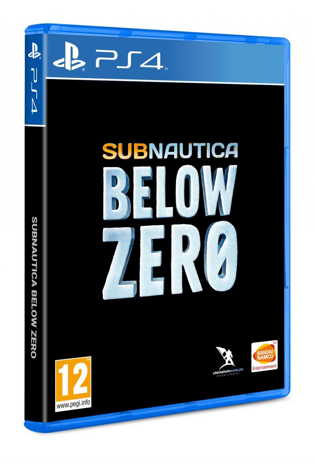 Subnautica: Below Zero_1