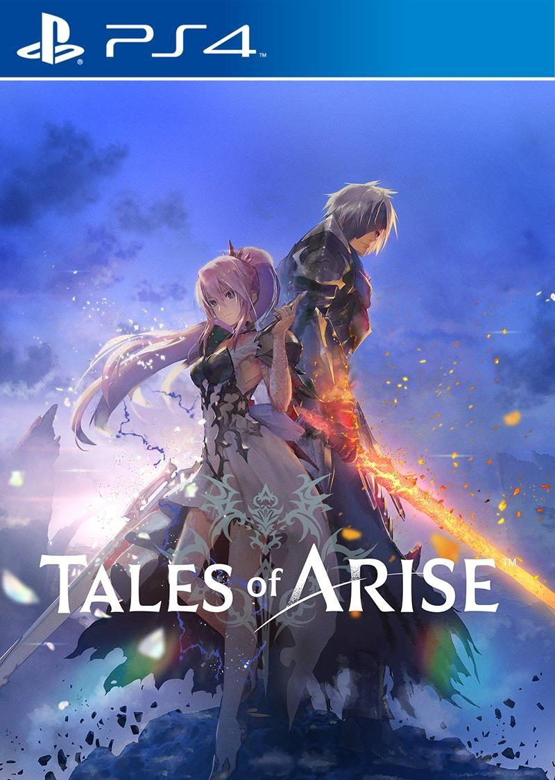Tales of Arise_1