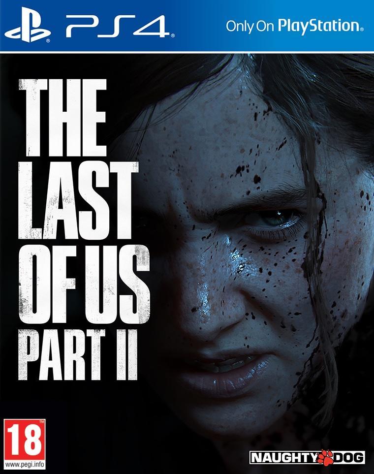The Last of Us Part II_1