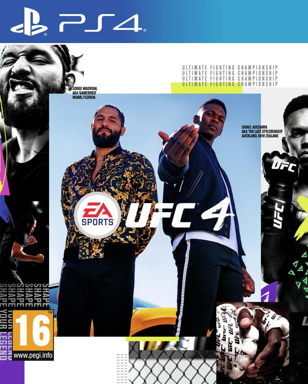 UFC 4 (UK Only)_1