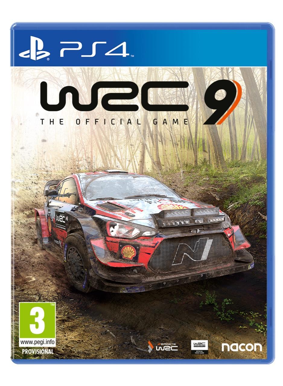 WRC 9_1