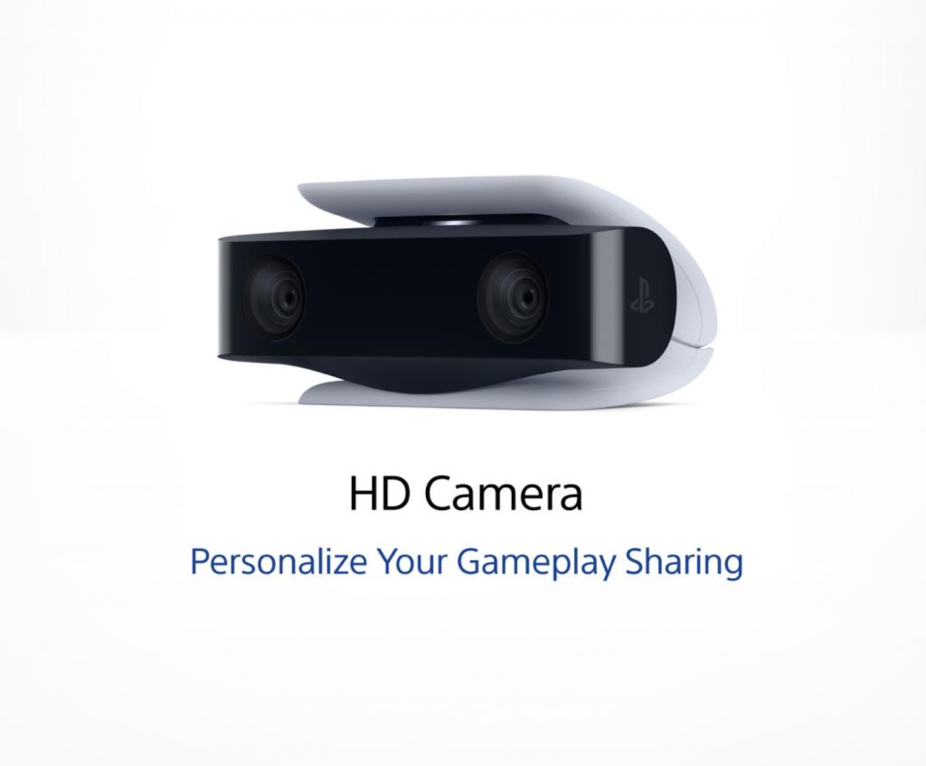 Camera HD - PS5_1