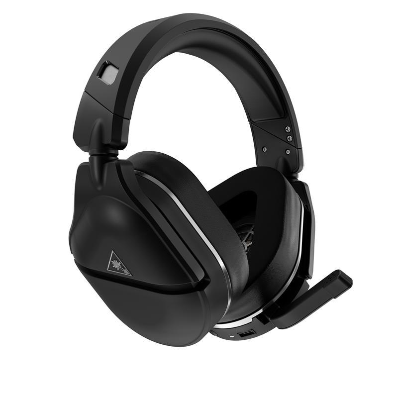 Turtle Beach - Ear Force Stealth 700 Premium Wireless Headset PS4/PS5_1