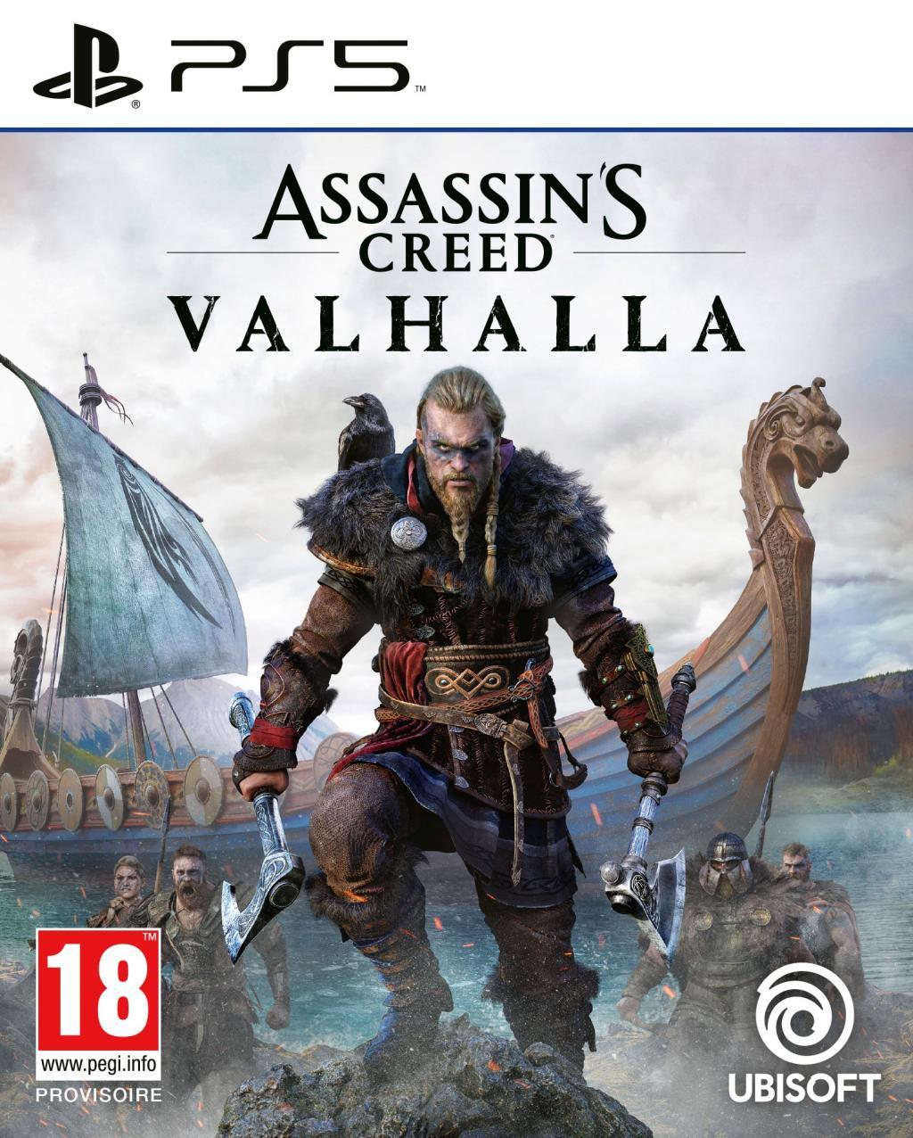 Assassin's Creed Valhalla_1
