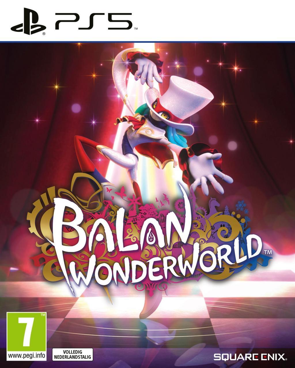Balan Wonderworld_1