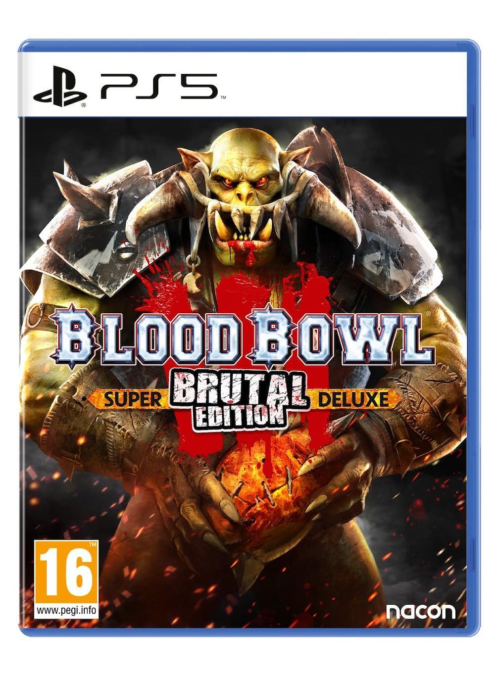 Blood Bowl 3_1