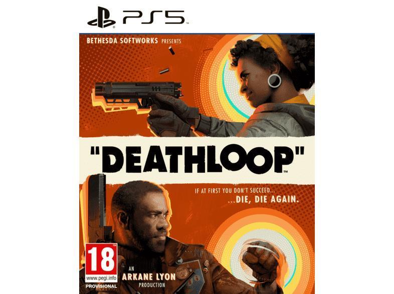 Deathloop_1