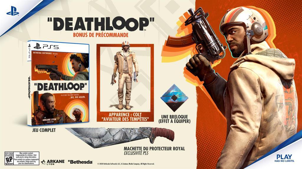 Deathloop Deluxe Edition_1