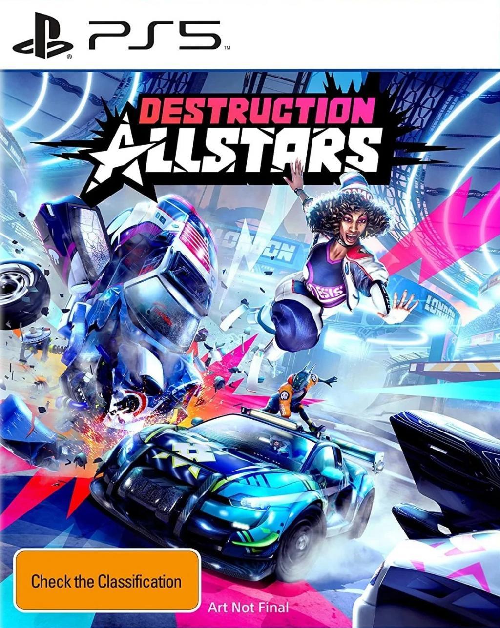 Destruction Allstars_1