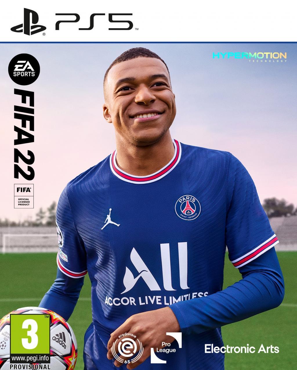 FIFA 22_1