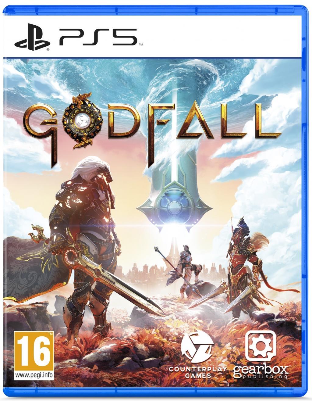 Godfall_1