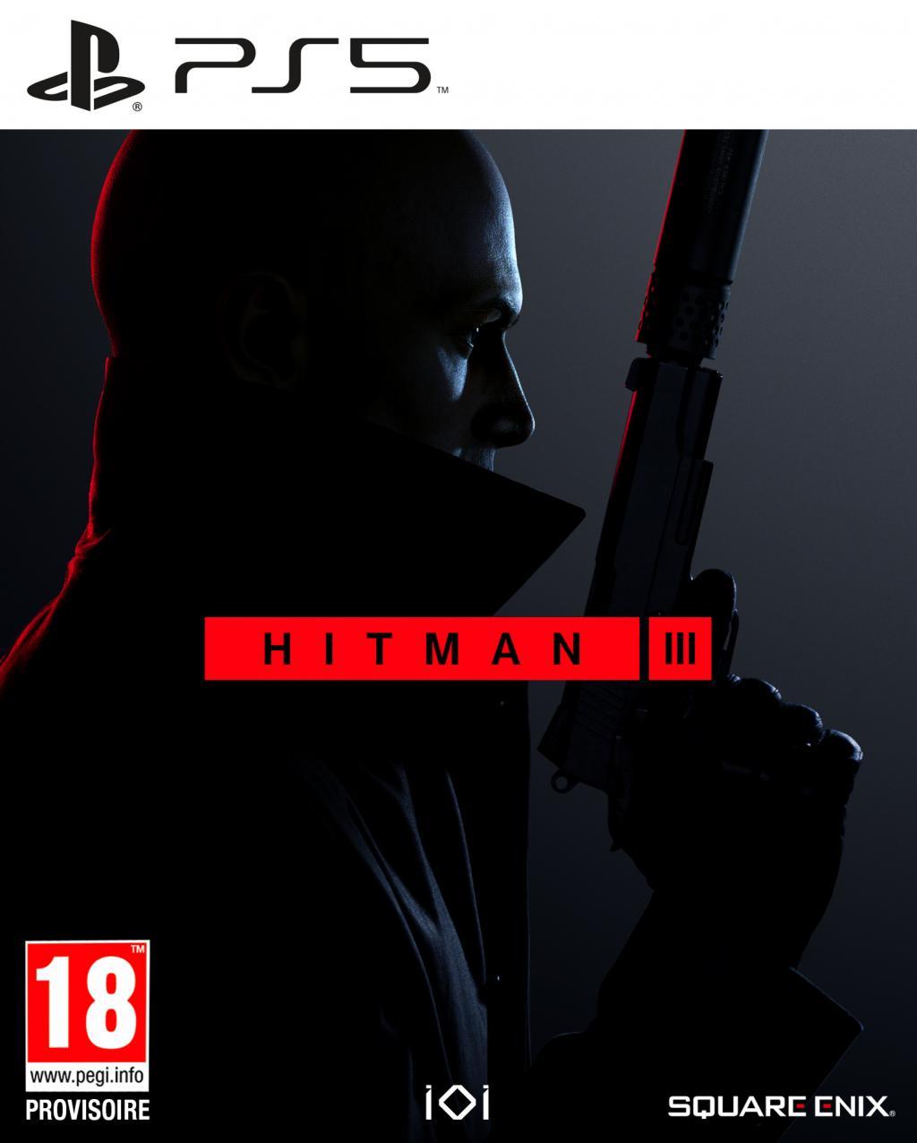 Hitman 3_1