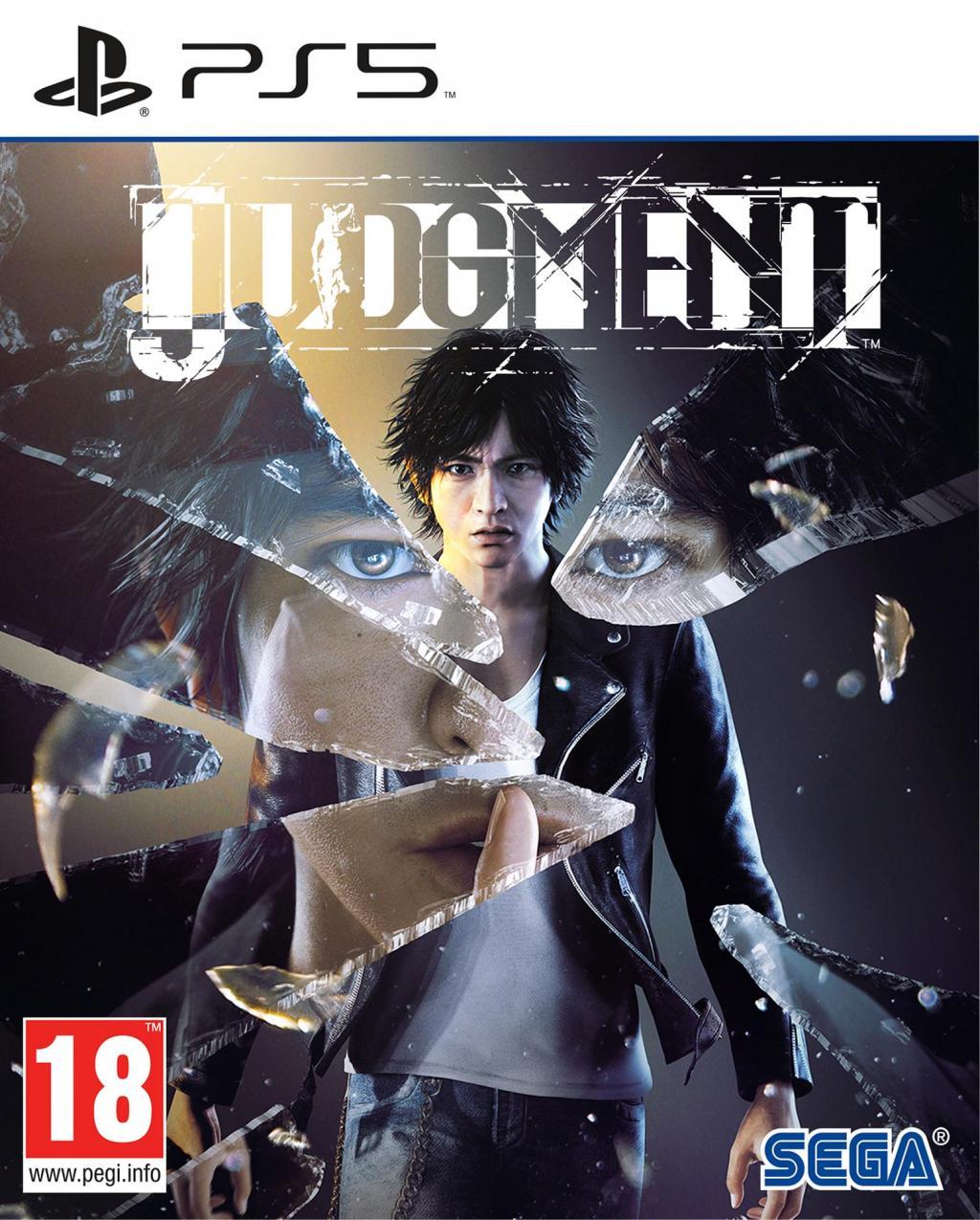 Judgment_1