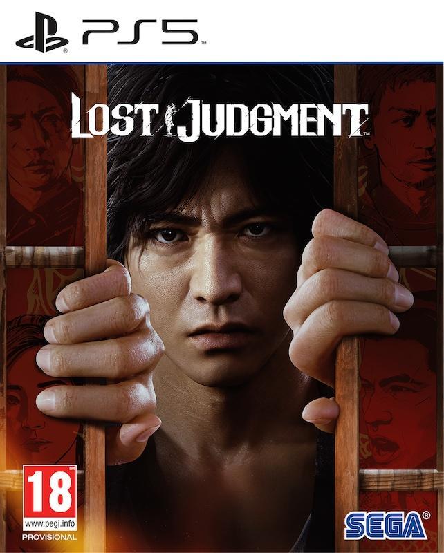 Lost Judgment - JPN UK (voice) - E F I G S (text)_1