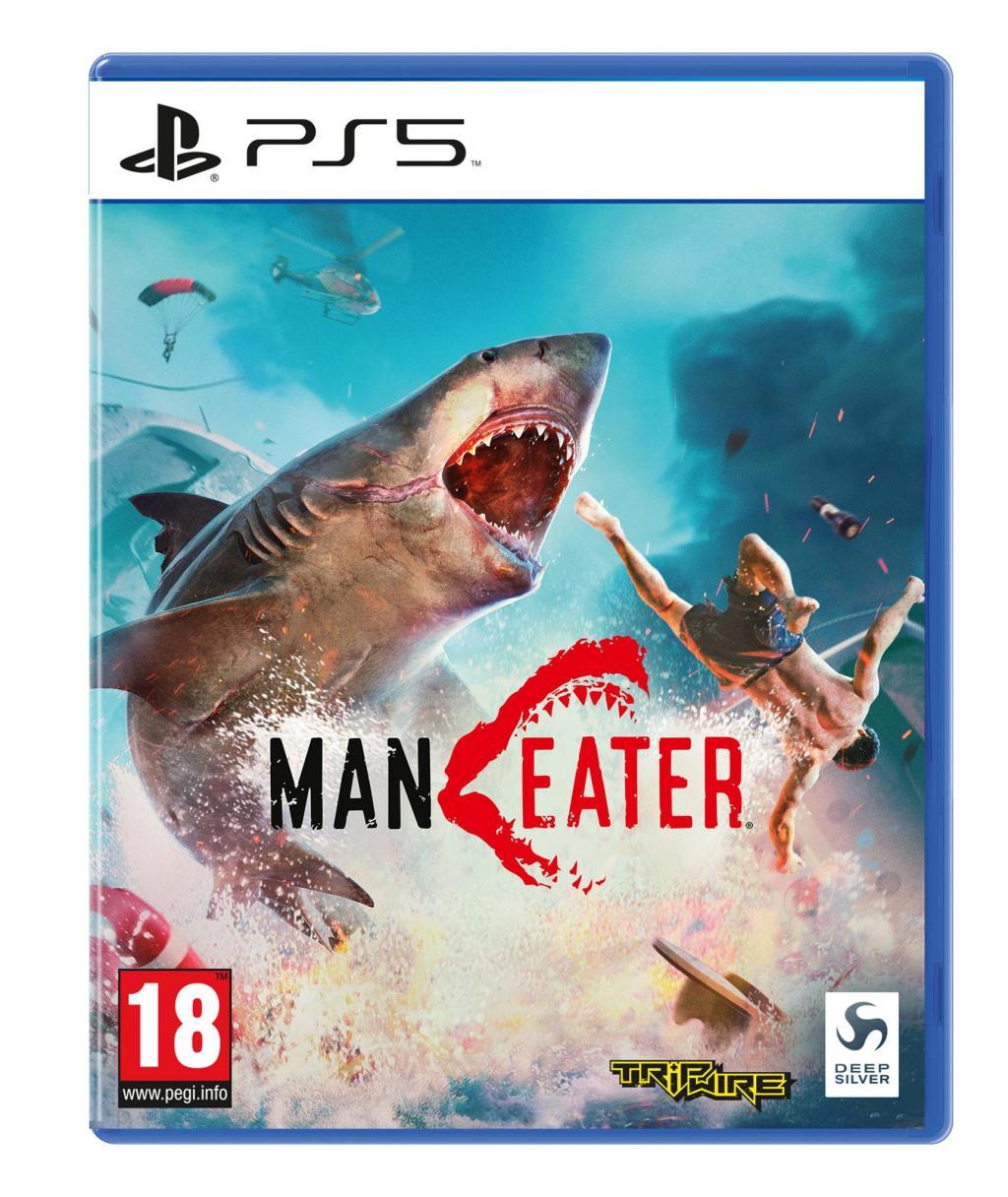 ManEater 5 (Box UK)_1