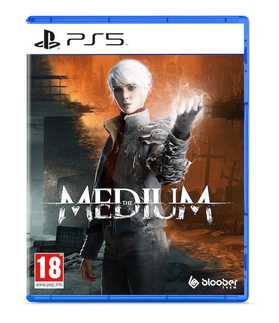 The Medium (BOX UK)_1