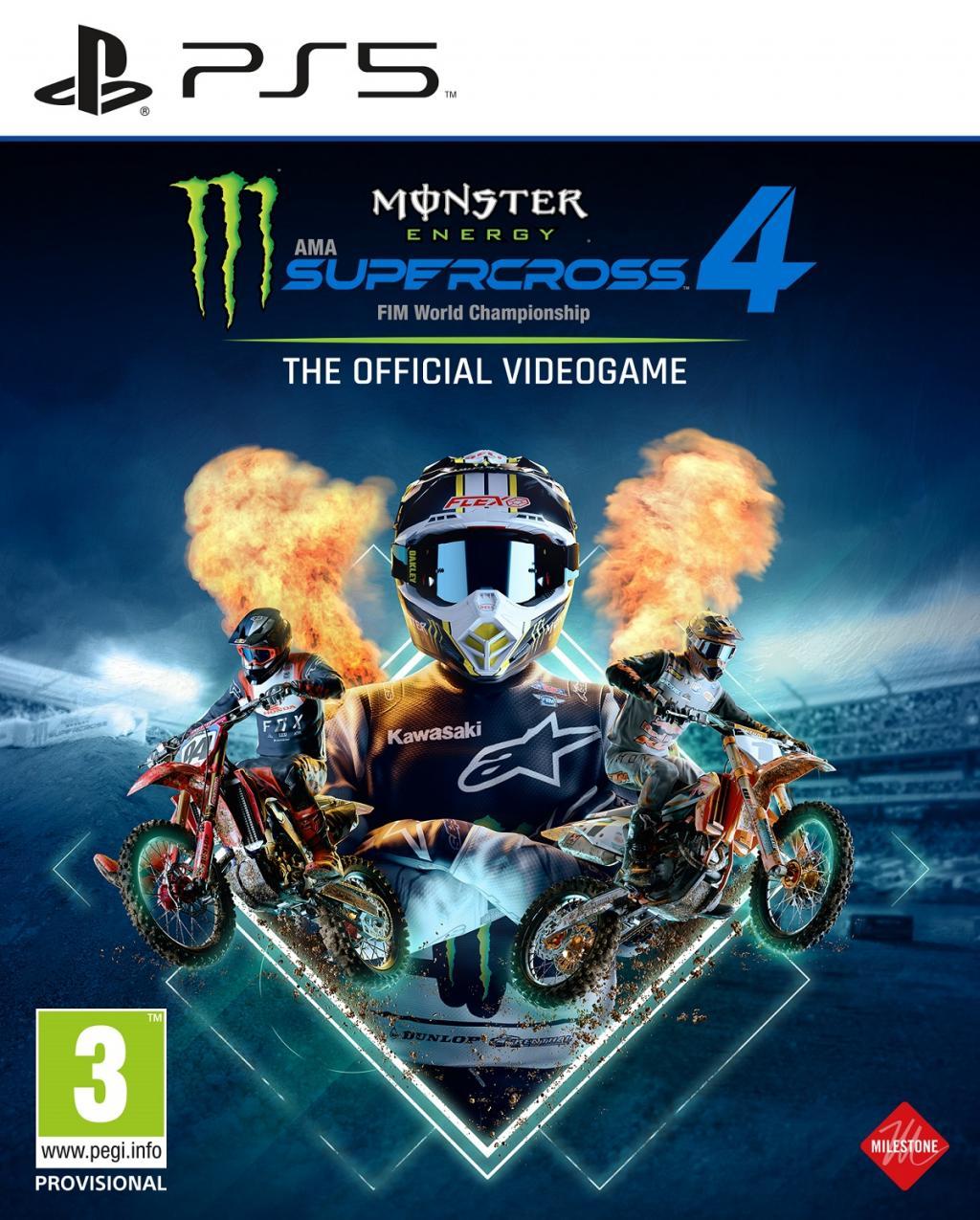 Monster Energy Supercross 4_1