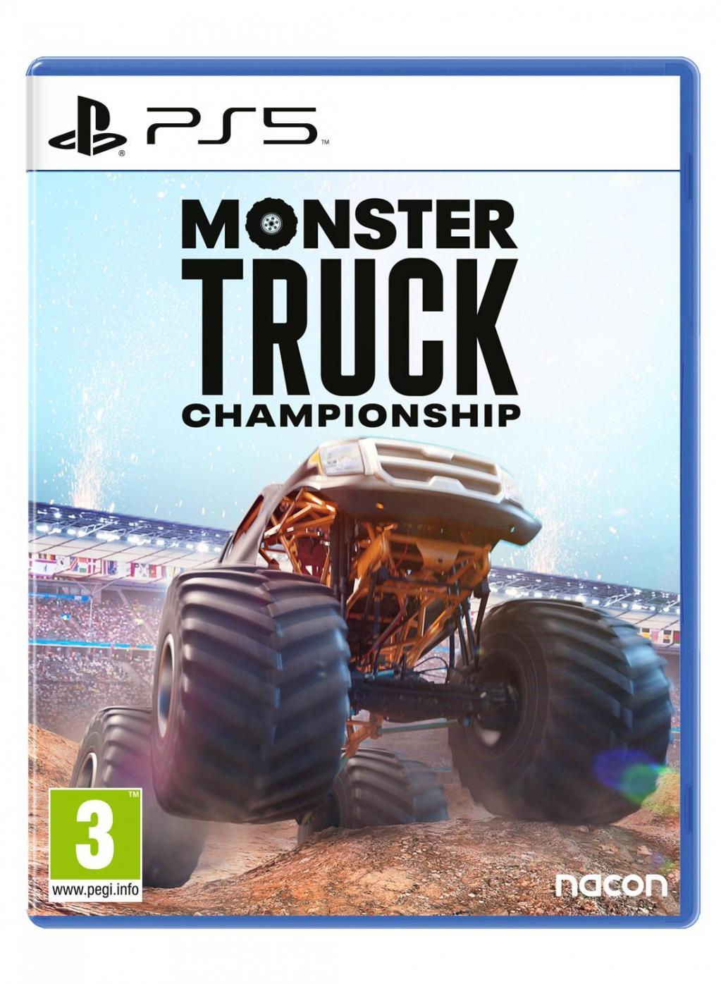 Monster Truck Championship_1