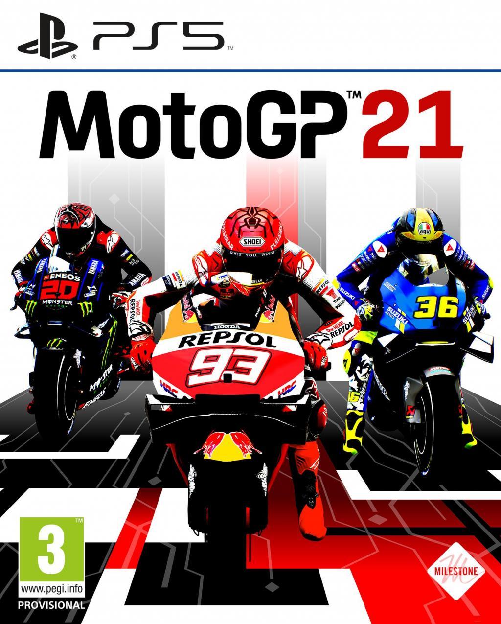 MotoGP 21_1
