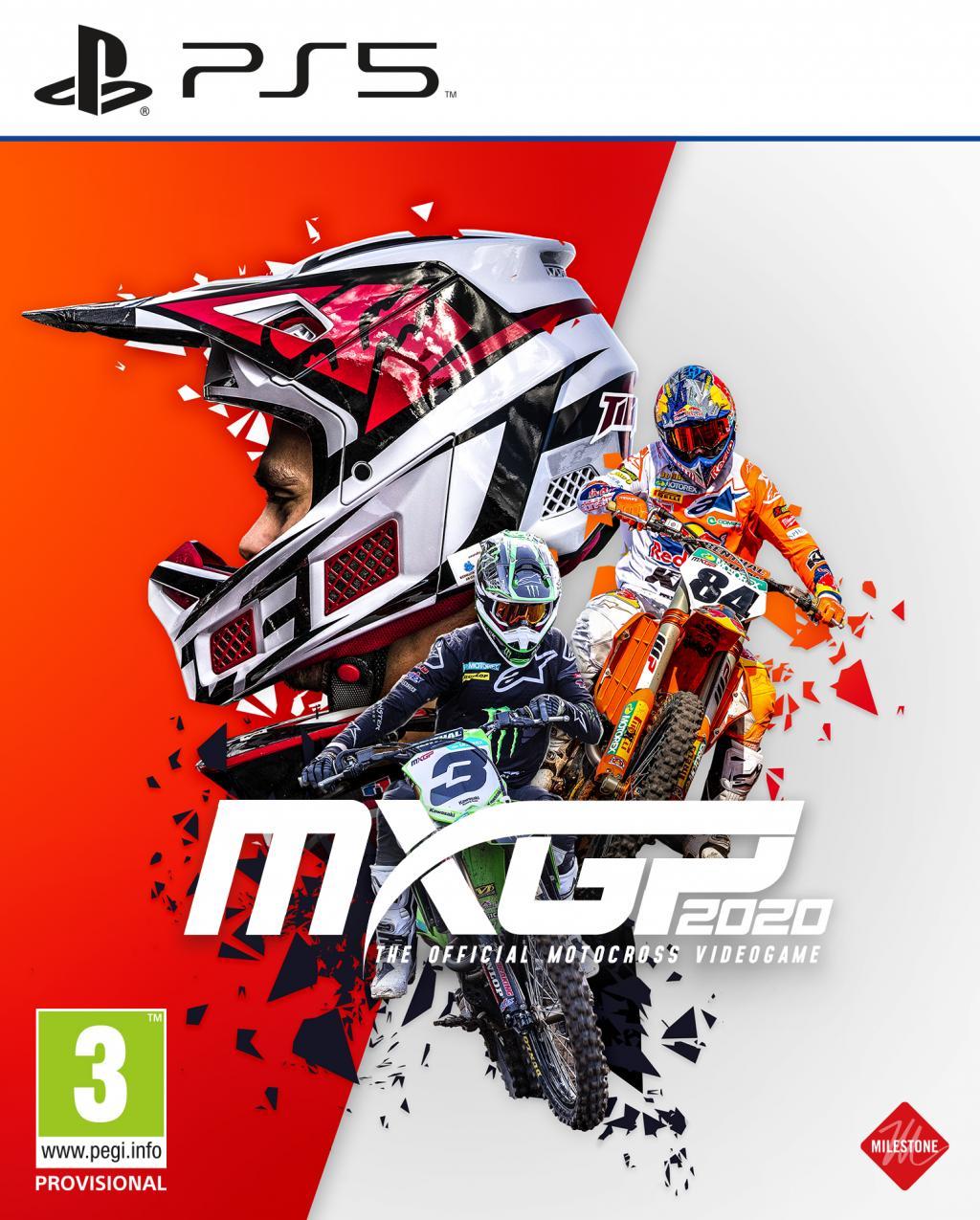 MXGP 2020_1