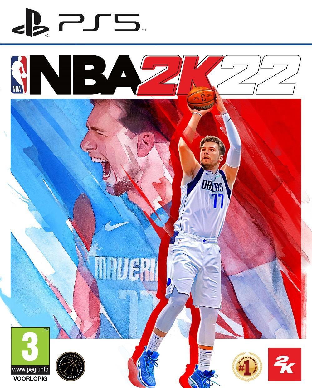 NBA 2K22_1