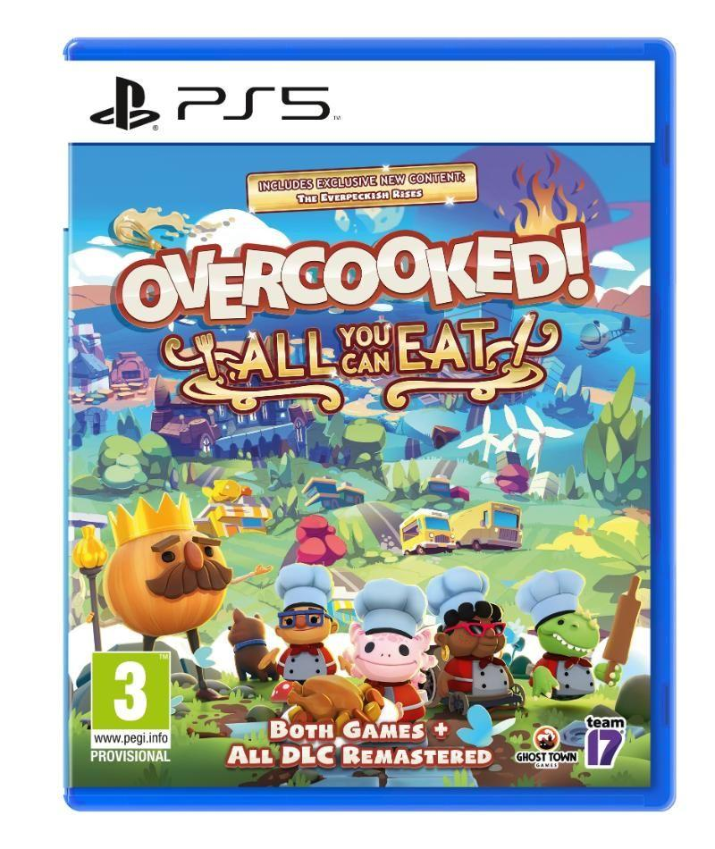 Overcooked - All You Can Eat Edition_1