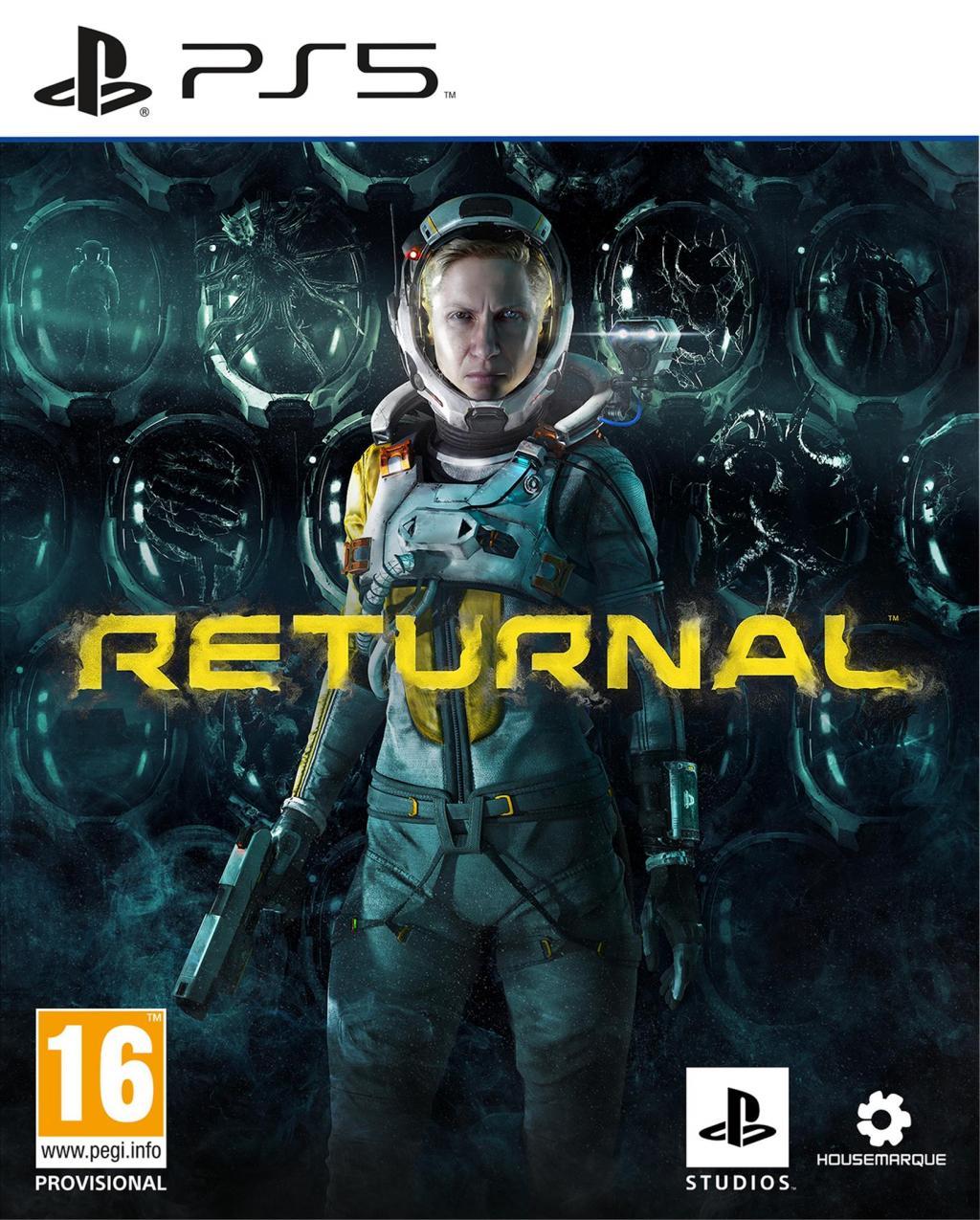 Returnal_1