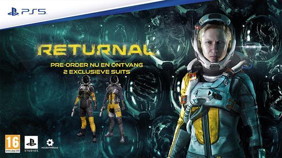 Returnal_2