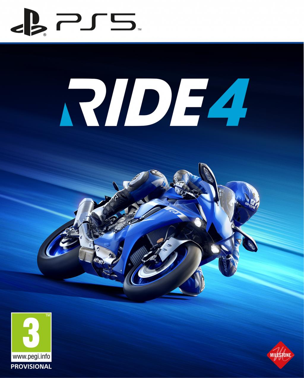 RIDE 4_1