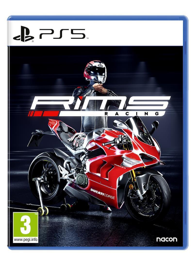 Rims Racing_1