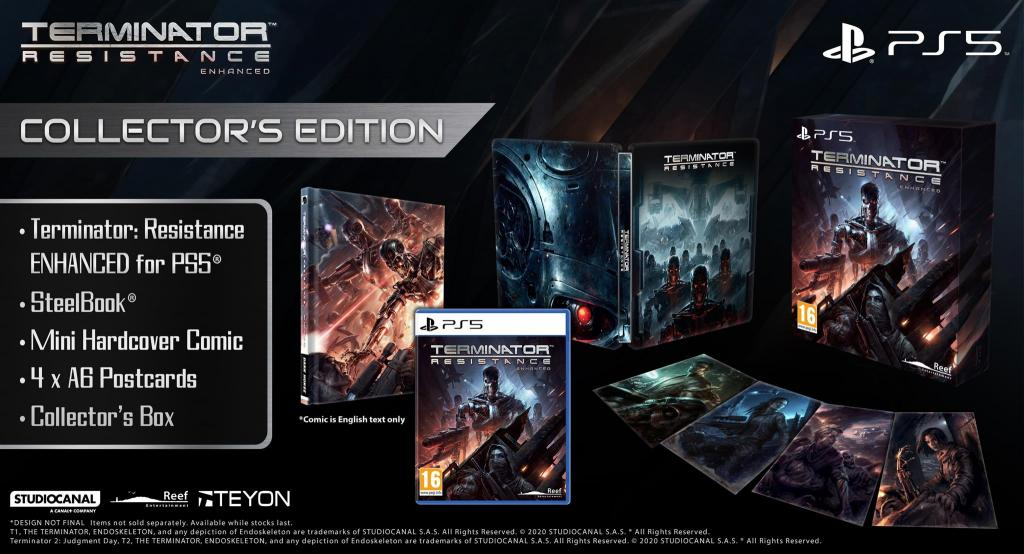 Terminator : Resistance Enhanced Collector ( UK voice / EFGS text)_1