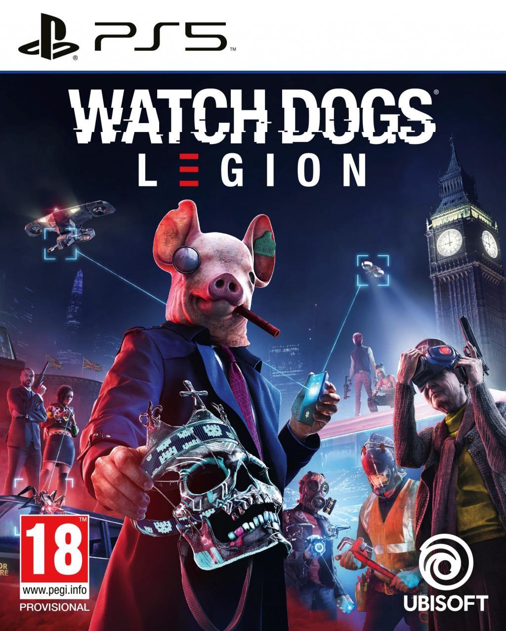 Watch Dogs Legion_1
