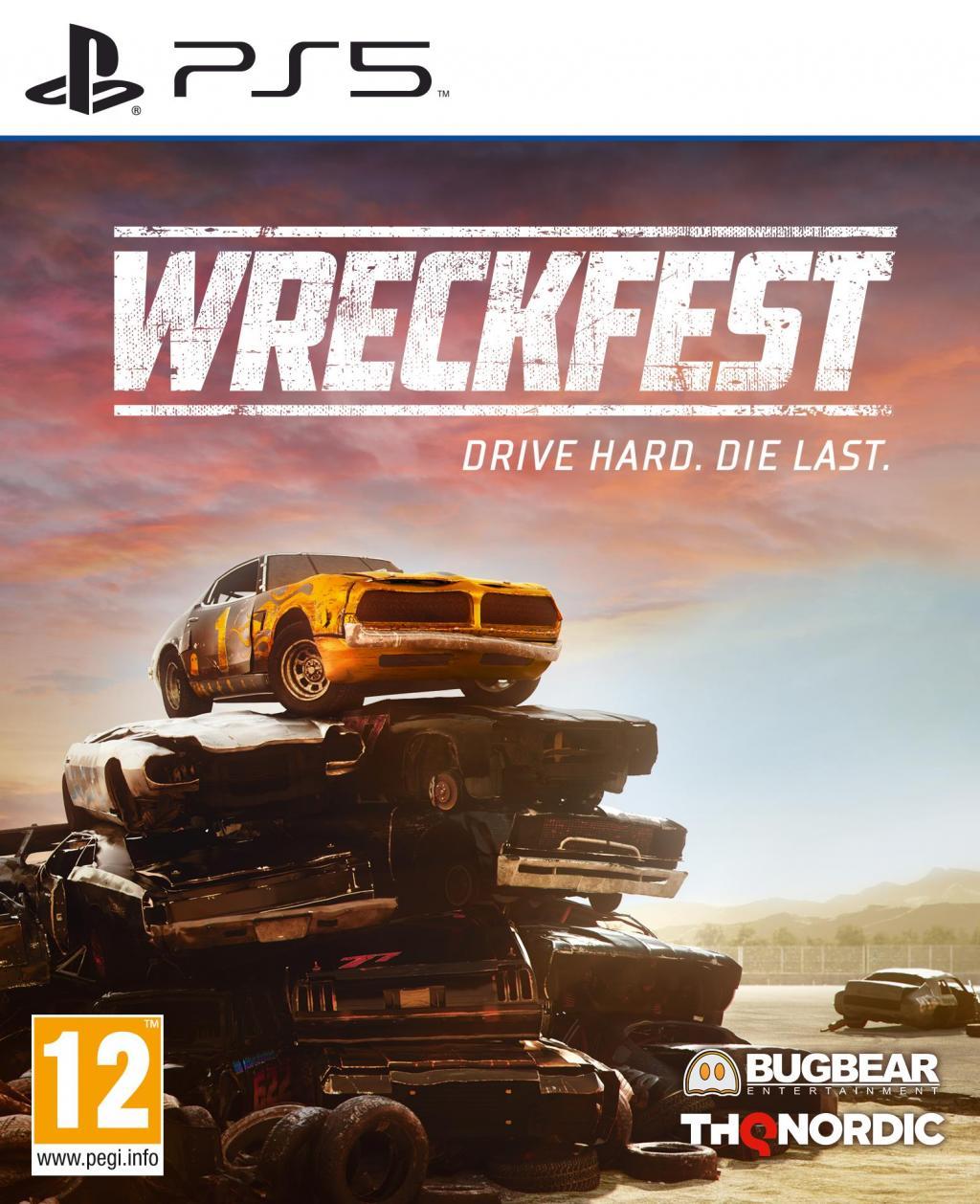 Wreckfest_1