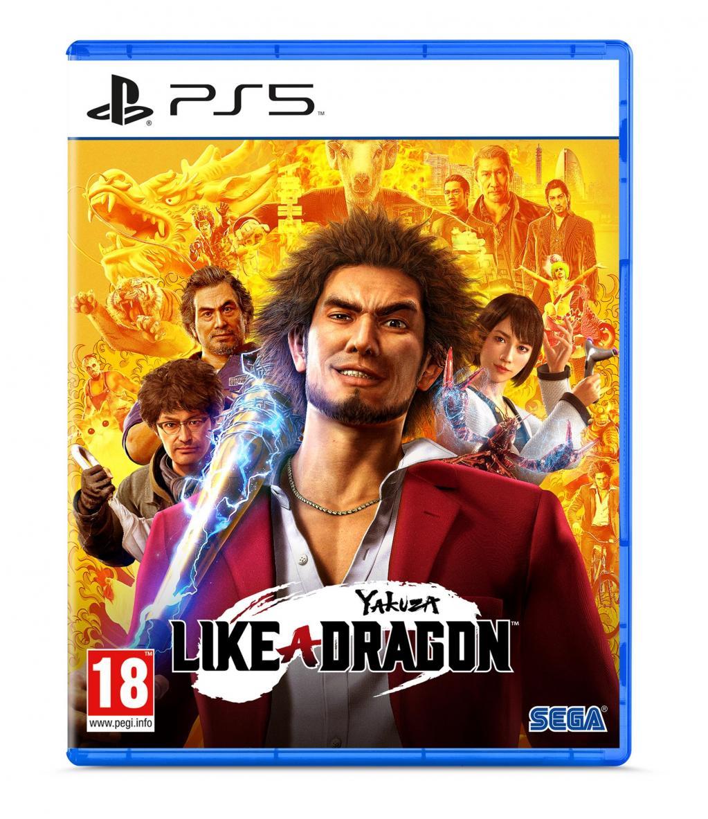 Yakuza: Like A Dragon - Day Ichi Edition (JPN & UK voice)_1