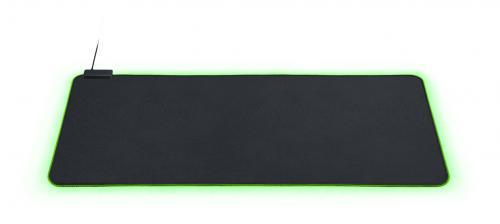 RAZER - Goliathus Chroma Extended - Gaming Mouse Mat