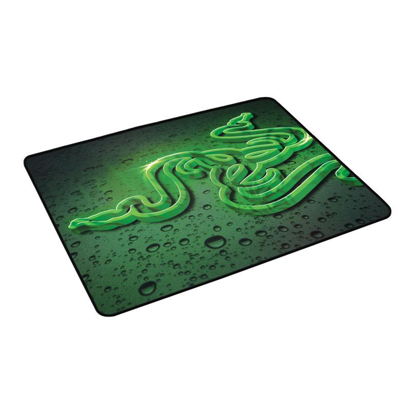 RAZER - Goliathus Speed Cosmic  Edition - Gaming Mouse Mat - Small_1