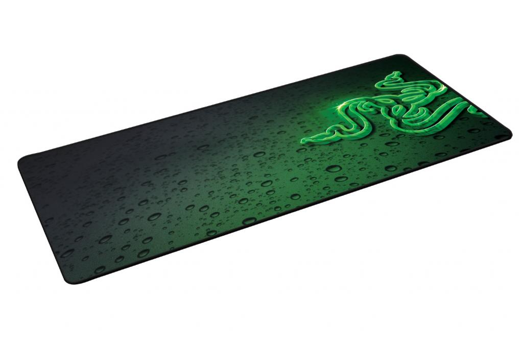RAZER - Goliathus Speed Cosmic Edition - Gaming Mouse Mat - Extended_2