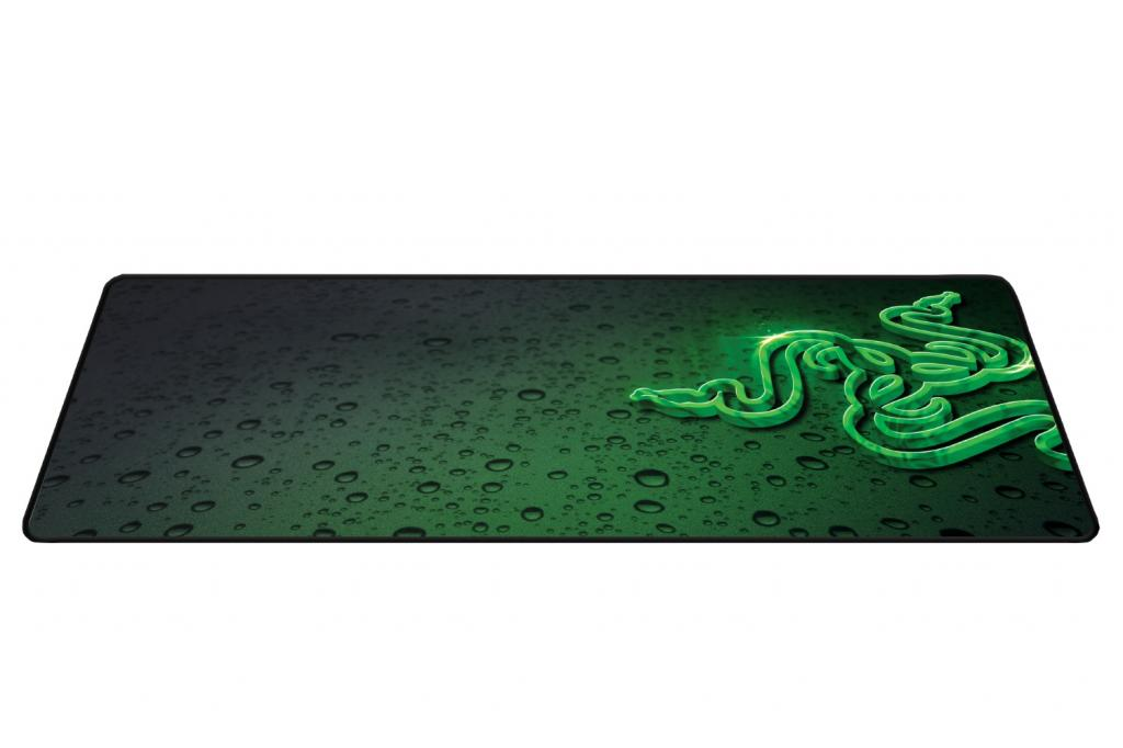 RAZER - Goliathus Speed Cosmic Edition - Gaming Mouse Mat - Extended_4