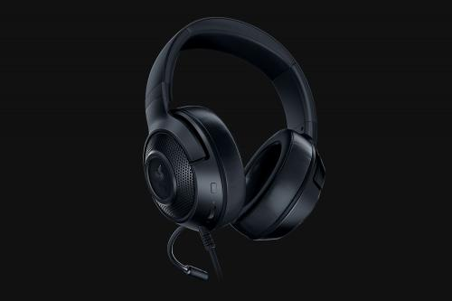 RAZER - Kraken X ( PC/PS4/XBONE/MAC/SWITCH)