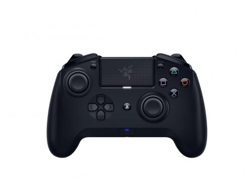 RAZER - Raiju Tournament Edition  2019 Gaming Wireless Controller  PS4